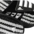 Adidas-Calissage-553387