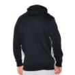 Adidas-férfi-fekete-kapucnis-pulóver-AB6491