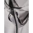 Adidas-férfi-szürke-pulóver-AJ4810