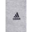 Adidas-férfi-nadrág-AK2459