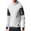 Adidas-férfi-szürke-rugalmas-pulóver-AO2637