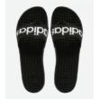 Adidas-női-fekete-könnyű-strandpapucs-AQ2149