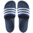 Adidas-Adilette-férfi-strandpapucs-AQ4936