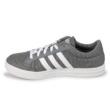 Adidas-férfi-szürke-fűzős-vászon-cipő-AW3892
