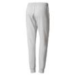 Adidas-női-nadrág-pamut-BK4668
