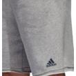 Adidas-férfi-rövidnadrág-ESS-BK7459
