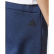 Adidas-férfi-kék-pamut-melegítőnadrág-BQ0707