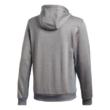 Adidas-férfi-pulóver-BQ4733