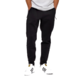 Adidas-férfi-nadrág-BQ7042