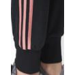 Adidas-női-fekete-pamut-melegítőnadrág-BR2501