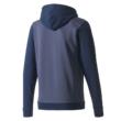 Adidas-férfi-kék-melegítő-BR6803