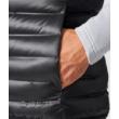 Adidas-férfi-fekete-mellény-BS1563