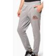 Adidas-férfi-szürke-melegítőnadrág-CD0894