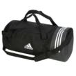 Adidas-sporttáska-CG1534