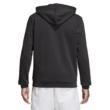 Adidas-férfi-fekete-kapucnis-cipzáras-pulóver-CG2261