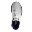 Adidas-női-sportcipő-CP8839
