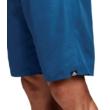 Adidas-férfi-rövidnadrág-CV5149