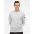 Adidas-férfi-pulóver-CW4017
