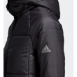 Adidas-női-fekete-bélelt-kapucnis-kabát-CY9127