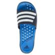 Adidas-Revo-D67466