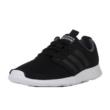 Adidas-férfi-fekete-sportcipő-DB0679