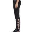 Adidas-női-pamut-nadrág-DI0128