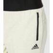 Adidas-bézs-női-melegítő-DP3903
