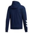 Adidas-férfi-kék-pamut-kapucnis-cipzáros-pulóver-DP4783