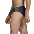 Adidas-férfi-úszónadrág-DP7543
