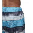 Adidas-férfi-short-DQ2998