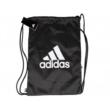 Adidas tornazsák-DT2596