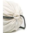 Adidas-nyers-fehér-tornazsák-DT2598