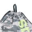 Adidas-színes-mintás-tornazsák-DT5656