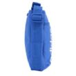Adidas-kék-könnyű-oldaltáska-DT8627