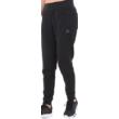Adidas-női-nadrág-DT9341