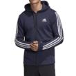Adidas-férfi-cipzáros-pulóver-DT989