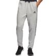 Adidas-férfi-szürke-pamut-nadrág-DT9899