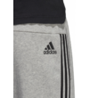 Adidas-férfi-pamut-szürke-rövid-nadrág-DT9902