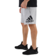 Adidas-férfi-szürke-pamut-rövidnadrág-DT9957