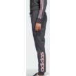 Adidas-női-szürke-melegítőnadrág-DU0698