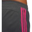 Adidas-női-szürke-elasztikus-rövidnadrág-DU3497