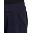 Adidas-férfi-pamut-kék-rövidnadrág-DU7836