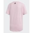 Adidas-női-pamut-rózsaszínű-póló-DV3019