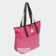 Adidas-női-rózsaszínű-strandtáska-DW9027