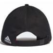 Adidas baseball sapka-DY7527