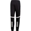 Adidas-férfi-fekete-pamut-melegítőnadrág-DZ0399