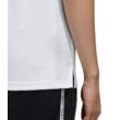 Adidas-férfi-fehér-póló-EI5592