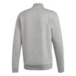 Adidas-férfi-szürke-cipzáros-pulóver-EI9742