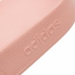 Adidas strandpapucs-F35534