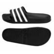 Adidas fekete színű strandpapucs-F35543